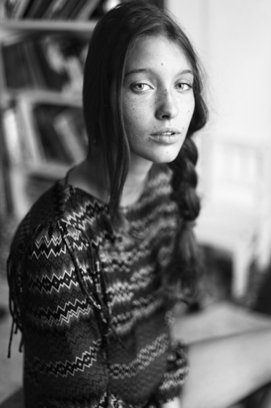 Alice Moireau @ Viva