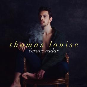 Thomas Louise