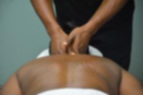 massage-2333202_1280.jpg