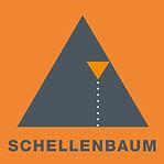 Schellenbaum AG . Weber Wattwil AG
