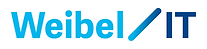Weibel_IT_Logo_RGB.PNG