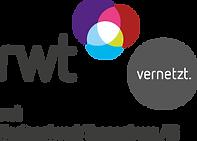 RWT. Regionalwerk Toggenburg