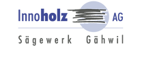 Logo-Innoholz-SAEGEWERK-ohne-in-vektoris