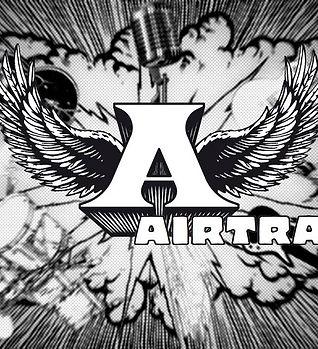 AIRTRAIN.jpg