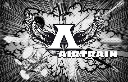 AIRTRAIN
