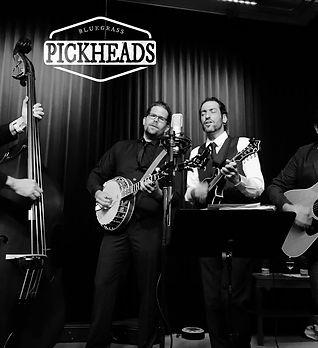 pickheads-mit-logo.jpg