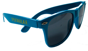 Sonnenbrille-Spektakulair.png