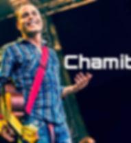 Chamito-2017-web.jpg