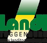 Landi Toggenburg