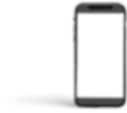 black-Mobile-Mockups.png