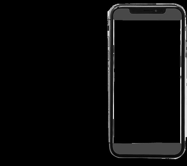 black-Mobile-Mockups.png