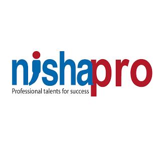 nisha logo.png