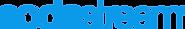 1024px-Soda_Stream_Logo.svg.png