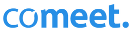 Comeet-Applicant-Tracking-System-Logo.pn