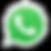 598px-WhatsAp.png