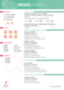 SPETZ Resume-Name_SPETZ - Resume Templat