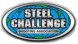 steel challengelogo.png