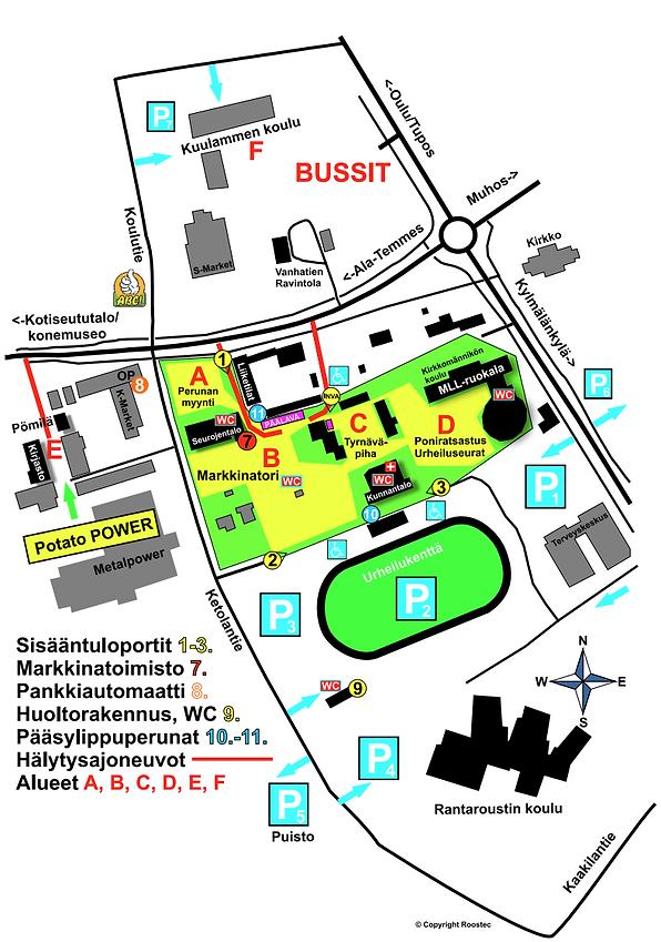 Aluekartta.png