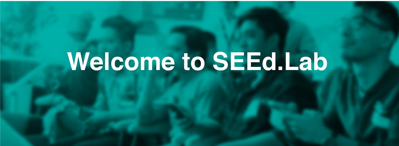 SEEd.Lab website (WELCOME)-06.png
