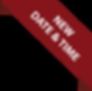 Corner-NewDate-1.png