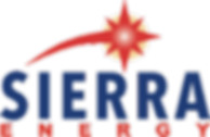 LOGO-SierraEnegry.png