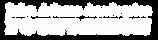New-Logo-White_Trans.png