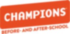 2019 Champions logo.jpg