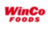WinCo Foods.png