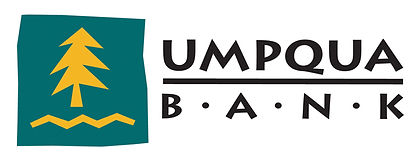 UMPQUA_SponsorPage.jpg