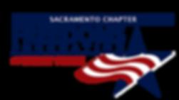 2020_logo-clear-background-5gphj.png