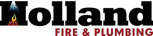Holland Fire Logo.jpg