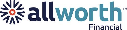 Allworth_logo_RGB.png