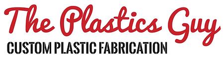 plastics-guy-banner.png