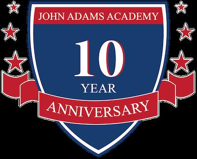 10 Year Logo_med.png