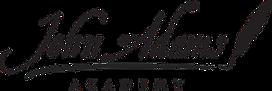Logo John Adams Academy