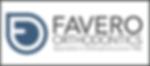 favero-orthodontics-logo-for-ja-website-