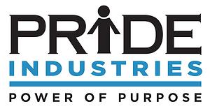 Pride_logo_v2.png