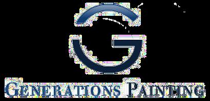 2019-logo picT-01.png