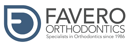 2019_Favero-ortho_SMALL.png