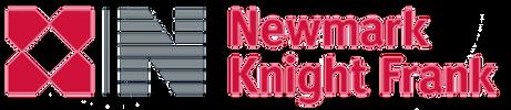 NGKF-logoT.png