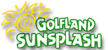 Golfland-T.png