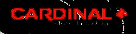 CGI-Logo-RedT.png