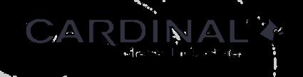 CGI-Logo-BlackT.png