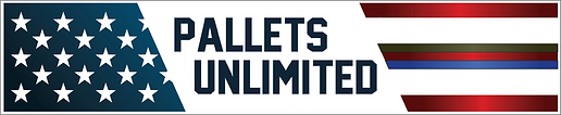 pallets-unlimited-logo--2019-v2.png