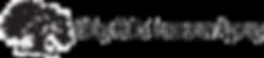Valley_Logo_Black-sponosor-logoT.png