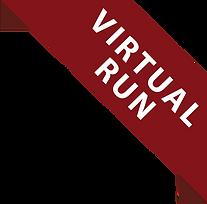 Corner-VirtualRun-01.png