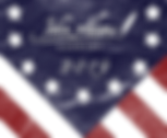 Flag-Ross_TOP-withSTRIPES_LOGO small.png