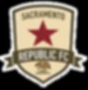 2019_SRFC_PRIMARY_Logo_RGB.png