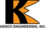 hard-hat-kenco-logo-tpq9n.png