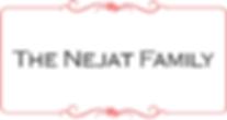 Nejat-v2-01.png